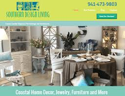 southern design living blog englewood fl