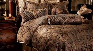 Amazon King Comforter Sets Bedding Set California King Bedding Sets Positivecircumstances