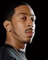 coupe cheveux homme noir coiffure homme noir court coiffure homme noir comme votre
