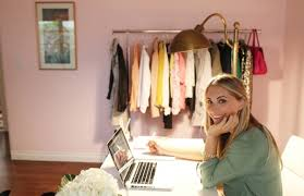 cupcakes and cashmere 17 best lifestyle blogs u2026