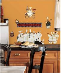 Italian Home Decorations Italian Kitchen Decor French Country Kitchen Decor Large