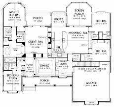 single story home plans one story home plans unique one story two bedroom house plans