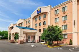 Comfort Inn Outer Banks Comfort Inn U0026 Suites 2017 Room Prices Deals U0026 Reviews Expedia