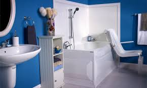 momentum walk in bathtub disabled bathing from premier care