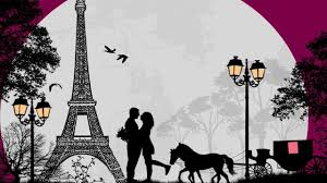 best french music for a romantic dinner french cafe accordion