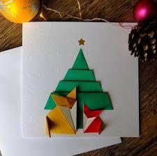 best 25 origami christmas ideas on pinterest christmas origami