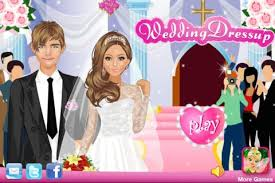 wedding dress up dress up wedding by libii 3 app in wedding casual