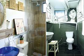 bathroom ideas pictures images maximizing a small space 4 clever ideas from small bathrooms rl