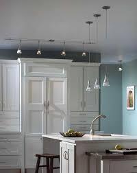 kitchen molding ideas crown molding ideas for living room szfpbgj com modern design