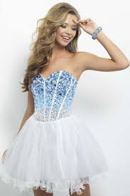 how to choose the best cheap sweet 16 dresses ym dress