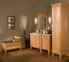 Timberlake Kitchen Cabinets Quality Kitchens And More Inc Distributor Of Fine Cabinetry