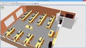 Sweet Home 3d Floor Plans sweet home 3d tutorial basico youtube