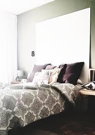schlafzimmer bett kleine veränderung schlafzimmer bett dekoration couchstyle