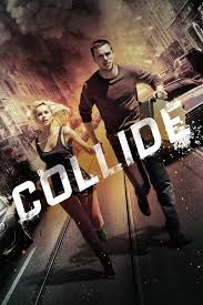 streaming collide 2016 english full episodes download the