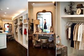 boutique femme designer havlicek opens up a boutique in nyc s lower east side