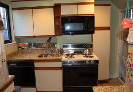 wonderful snapshot of 3d kitchen design pleasant kitchen cabinet