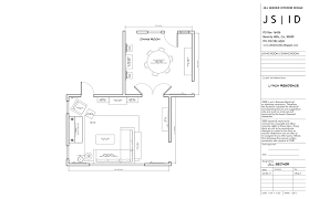 room layout planner gallery of dining room layout planner