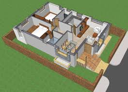 home design for 600 sq ft home design ideas