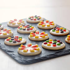 10 treats you can make with a bag of candy corn u2013 whole parent