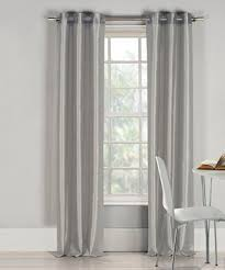 the curtain shop zulily