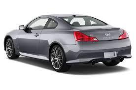 2012 infiniti g37 reviews and rating motor trend