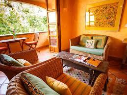 one bedroom retreat near old town pv vrbo
