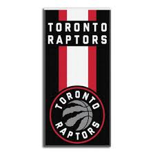 Home Decor Toronto Toronto Raptors Home Decor Raptors Furniture Raptors Office Supplies