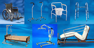 Medical Chair Rental Medical Equipment In San Antonio Tx Primo Medical Supplies 210