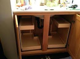 ronnskar under sink shelf under sink storage bathroom incredible cabinet 6 within 8
