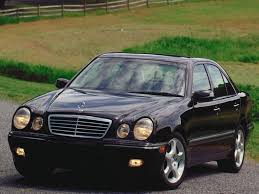 mercedes e class 1997 1997 mercedes e class sedan specifications pictures prices