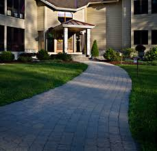 Belgard Patio Pavers by Belgard Hardscapes Archadeck Of Central Ga