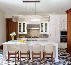 Kitchen Designers Nyc Beautiful Beautiful New York Kitchen Design For Hall Kitchen