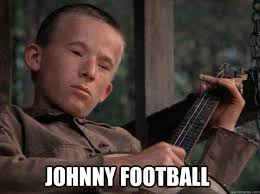 Johnny Football Memes - johnny football johnny football quickmeme