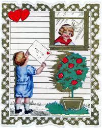 ecards thanksgiving valentine u0027s ecards worcester historical museum worcester