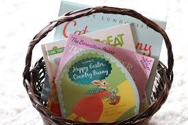 sesame easter basket library easter books for preschoolers writes