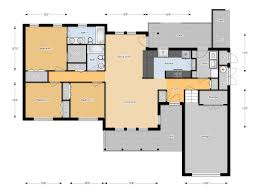 collections of www floorplanner free home designs photos ideas