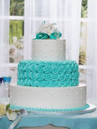 Buy Wedding Cake Publix Wedding Cake For 120 People Under 400 Great Buy And