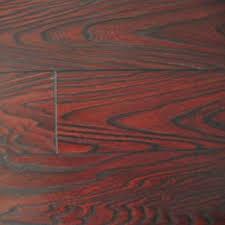mahogany laminate flooring lovable mahogany laminate