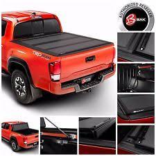 Folding Bed Cover Best 25 Toyota Tacoma Bed Cover Ideas On Pinterest Pickup Bed