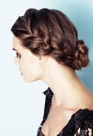 hip hop dance hairstyles for short hair 7 best hip hop hair styles images on pinterest hairdos braid