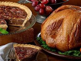 complete thanksgiving dinner delivered 100 images your san
