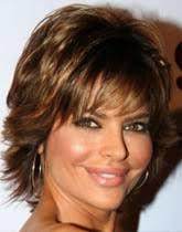 feminizeing hair 3 tips for feminizing short hair