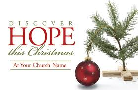 tree banner church banners outreach marketing