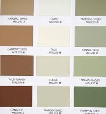 home depot interior paint colors gkdes com