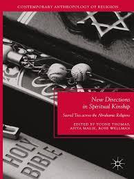 new directions in spiritual kinship kinship spirituality