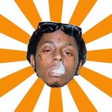 Lil Wayne Memes - create meme lil wayne meme lil wayne meme pictures meme