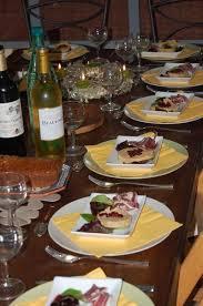 cuisiner un canard gras canard gras roti au four l antre de yevaud yevaud s lair