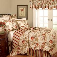 bedroom brilliant best 25 queen size quilt sets ideas on pinterest