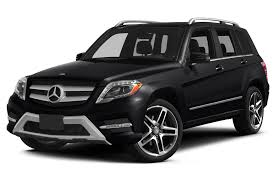 2015 mercedes benz glk class owner reviews and ratings
