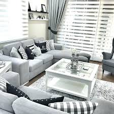silver living room furniture silver living room furniture for silver living room furniture